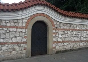 Nowy punkt na Krakowskiej
