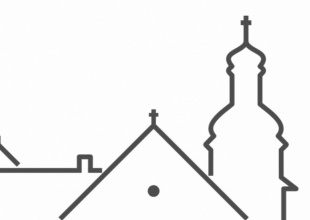 Sprawozdanie z działalności Stowarzyszenia za 2018