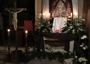Liturgia Wielkiej Nocy